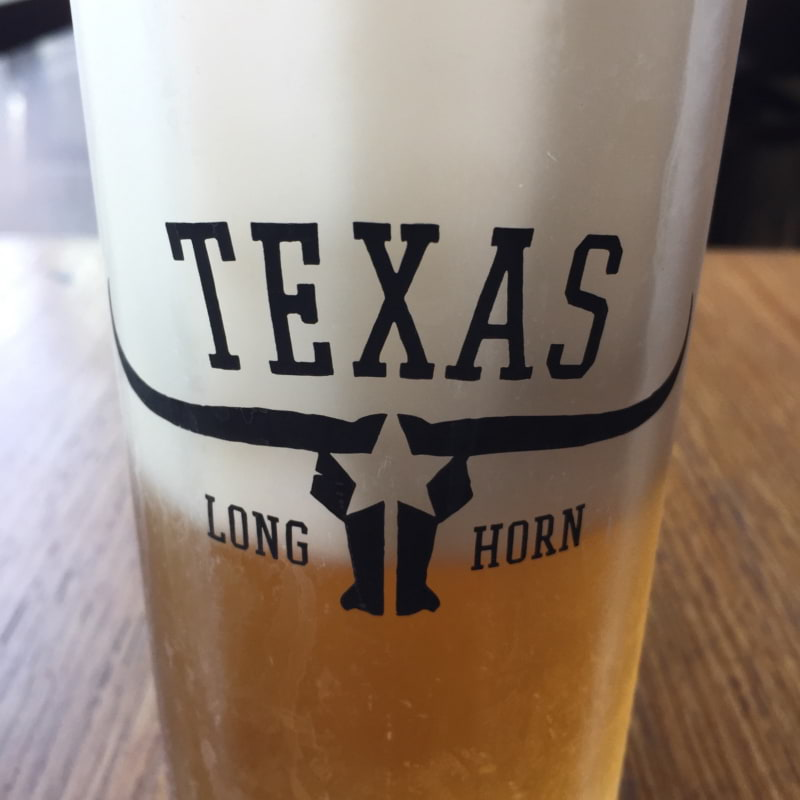 Photo from Texas Longhorn Hammarby Sjöstad by Peter B.
