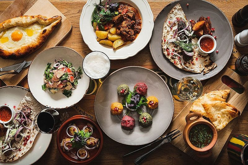 Stumari Pub & Restaurang