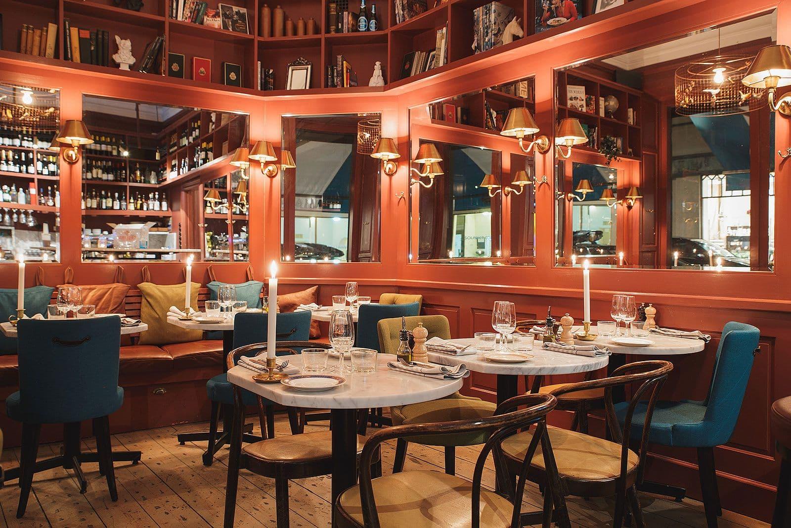 https://tastyandinteresting.be/useful-tips/soegatan-italiensk-restaurang.php