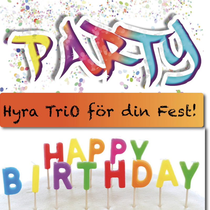 Trio-gusto-italiano-hyra-fest – Photo from TriO Gusto Italiano by TriO Gusto Italiano -.