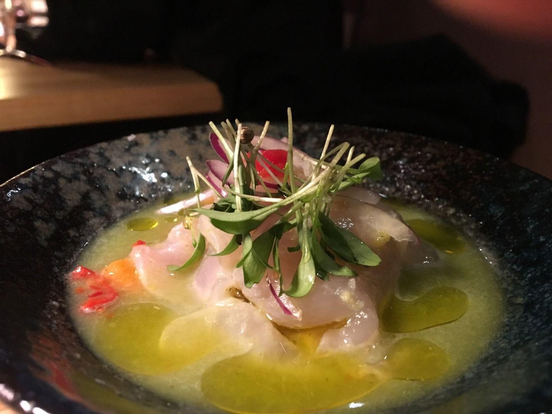 Bild från Videgård Restaurant Sturegallerian av Sanna R.
