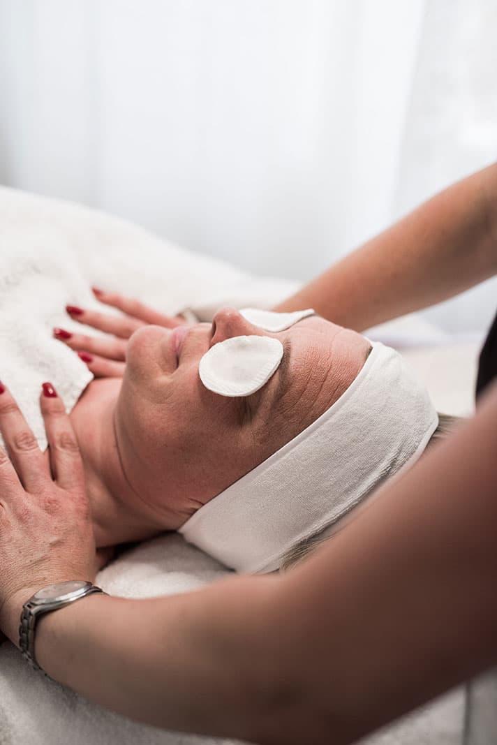 massage i uppsala massage göteborg billigt