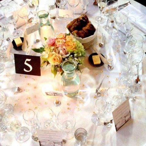 Bild från Winterviken Café, Konferens och Festvåning av Katarina D.