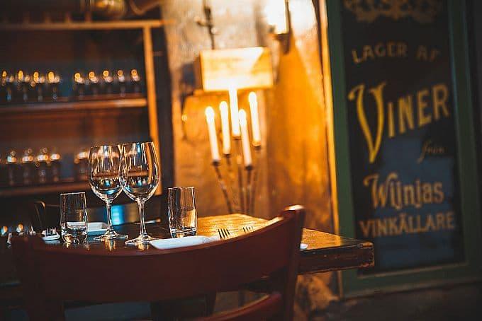 Wijnjas Ost & Vinkällare