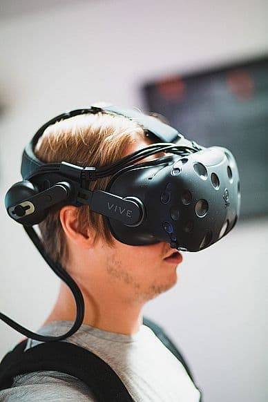 WITS VR