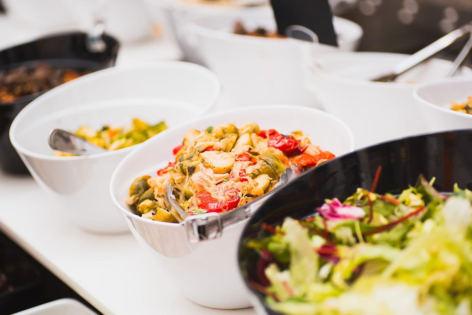 lunch centrala stockholm