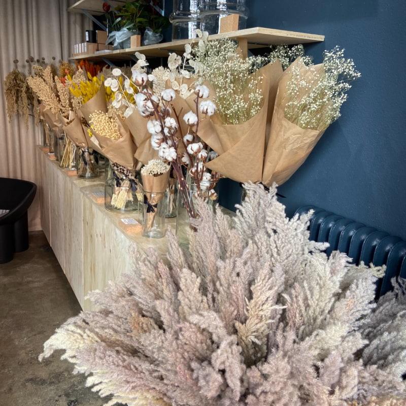 Bild från Your Flower Bouquet av Fredrik J.