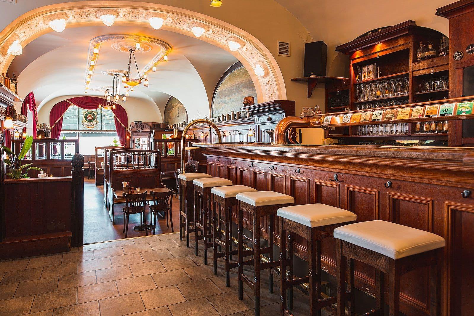 tysk restaurang stockholm