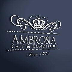 Ambrosia B.