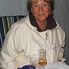 Anita D.