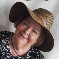 Ann-Christin L.