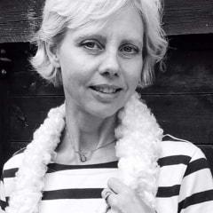 Anna-Karin W.