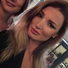 Anastasia R.