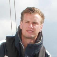 Anders H.