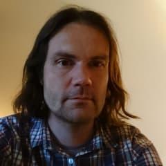 Anders R.