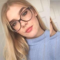 Anna G.