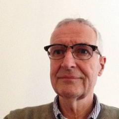 Bengt B.