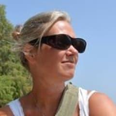 Birgitta O.