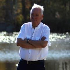 Björn R.