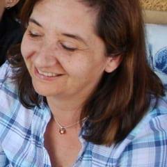 Cecilia P.