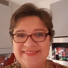 Catharina N.