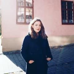 Clara H.