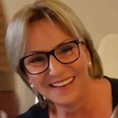 Dragana Jocic E.