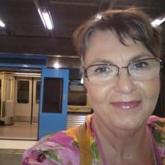 Erna A.