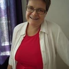 Eva R.