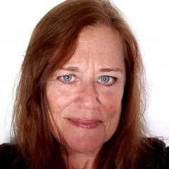 Eva P.