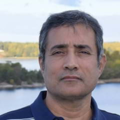 Farid M.