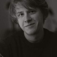 Gustav R.