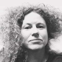 Helene J.