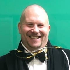 Henrik P.