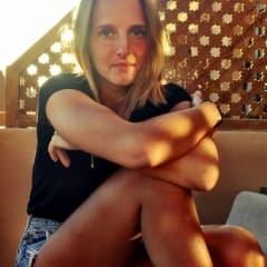 Ingeborg A.