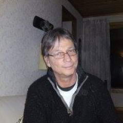 Jan E.