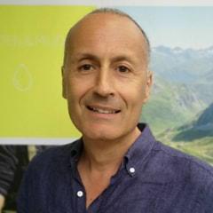 Jean-Philippe F.