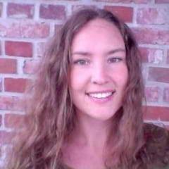 Johanna O.