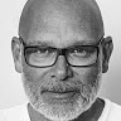 Jörgen S.