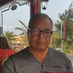 Jörgen D.