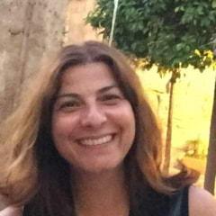 Karima R.