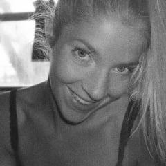 Karin Ö.