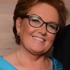 Kerstin E.
