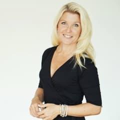 Karin Z.