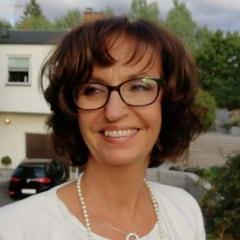 Lena H.