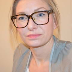 Lena P.