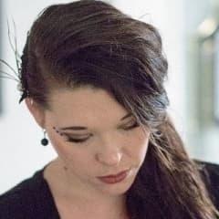 Lina E.