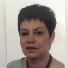 Marianne G.