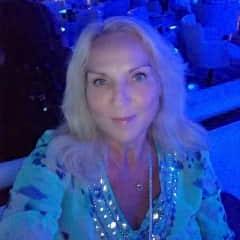 Marie L.