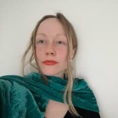 Mikaela W.